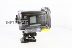GP-CN-S адаптер для GoPro 2,3,3+,4 , SONY HDR-AS30V-HDR-AS15 HDR-AS100V