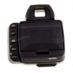 Dollars Snap-on LCD Cover for Canon EOS 40D 50D