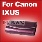 Чехол Case for Canon IXUS 210 120 105 130 200 60