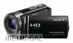 Sony HDR-CX160E 16Gb