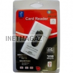 Card Reader All in 1