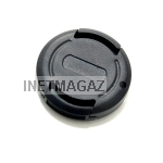 крышка на объектив 30мм  Snap-On Lens Cap 30mm