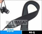 JJC Quick Release Neck Strap NS-Q наплечный ремень