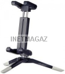 Joby GripTight Micro Stand (XL)