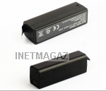 HB01 -522365 980mAh Battery For DJI OSMO Handheld Yuntau 4K Camera аккумулятор