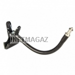 Гибкая штанга Falcon Eyes Supended Clamp + Flex Arm + Spigot NCLG-30S